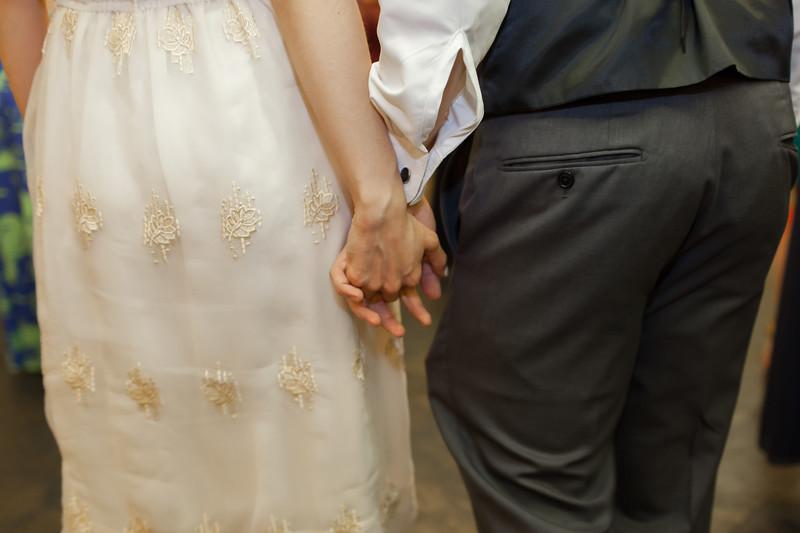 Houston Wedding Photography ~ Norma and Abe-1693.jpg