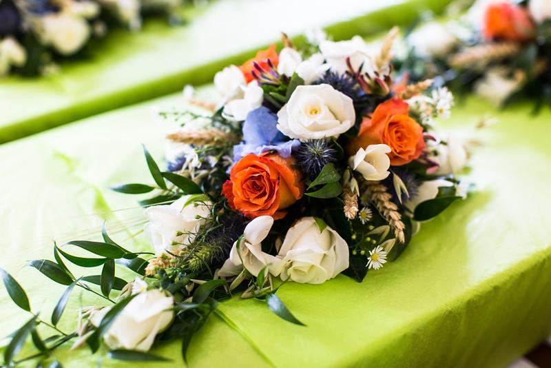 Bebb Wedding-258.jpg