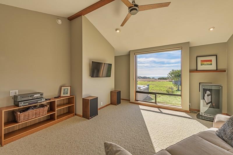 Ocean Views from Guest Room