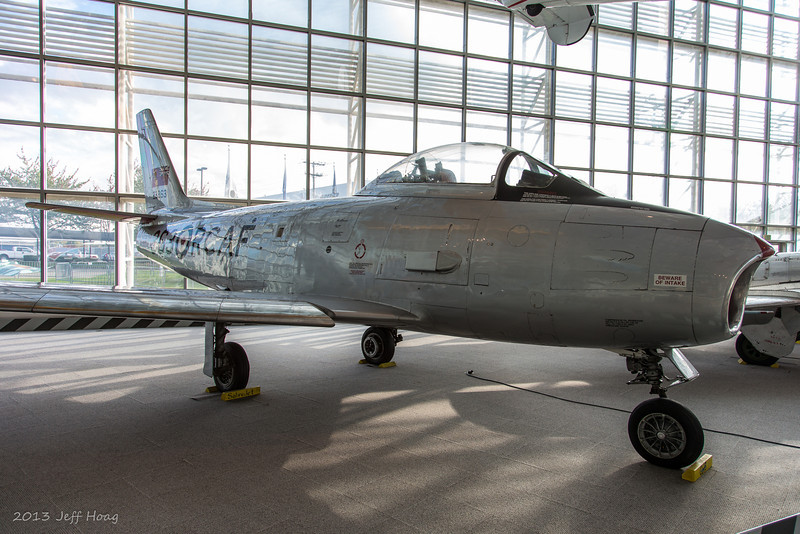 Museum of Flight -0403.jpg