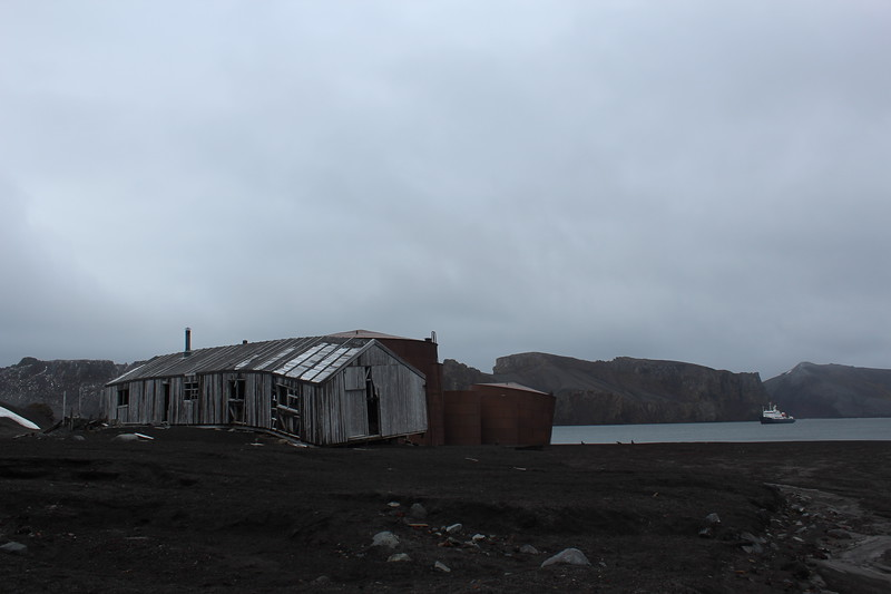 Antarctica 076.JPG