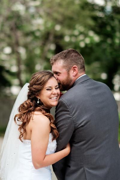 Lisa Travis Burpee Museum Giovanni's wedding