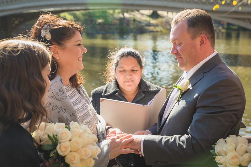 Central Park Wedding - Joyce & William-30.jpg