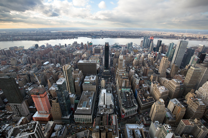 Empire State View 1.jpg
