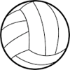 volleyball-roundup-quitman-improves-to-30-in-district-play