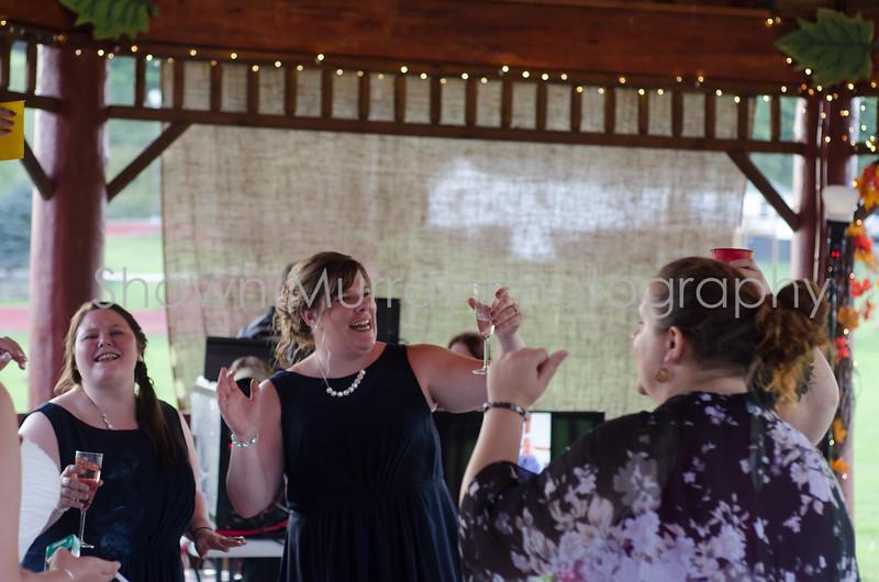 1211_Megan-Tony-Wedding_092317.jpg