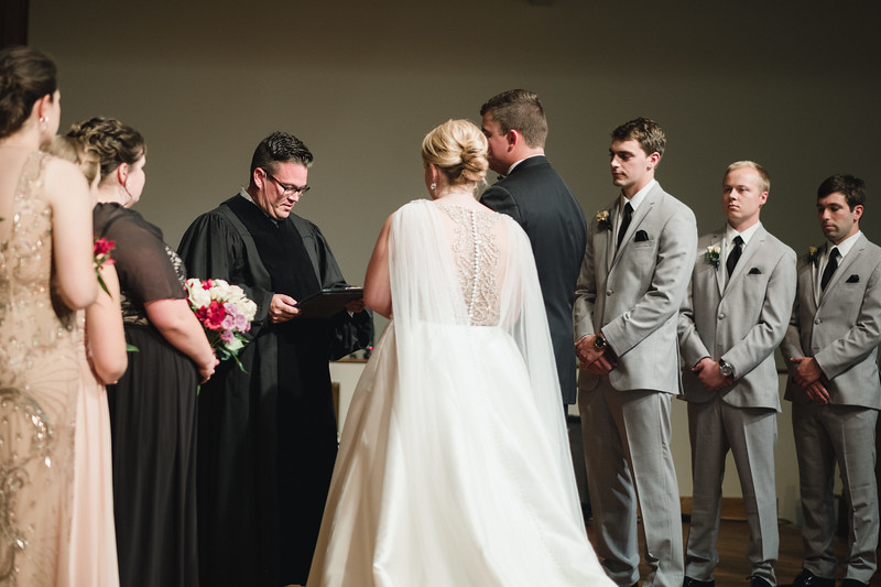 Amanda+Evan_Ceremony-119.jpg