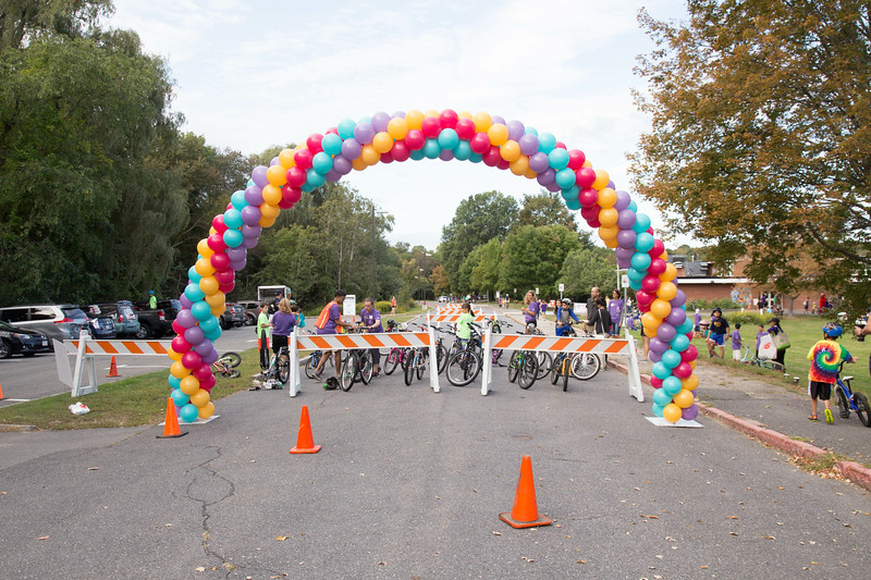 PMC Lexington Kids Ride 2015 233_.jpg
