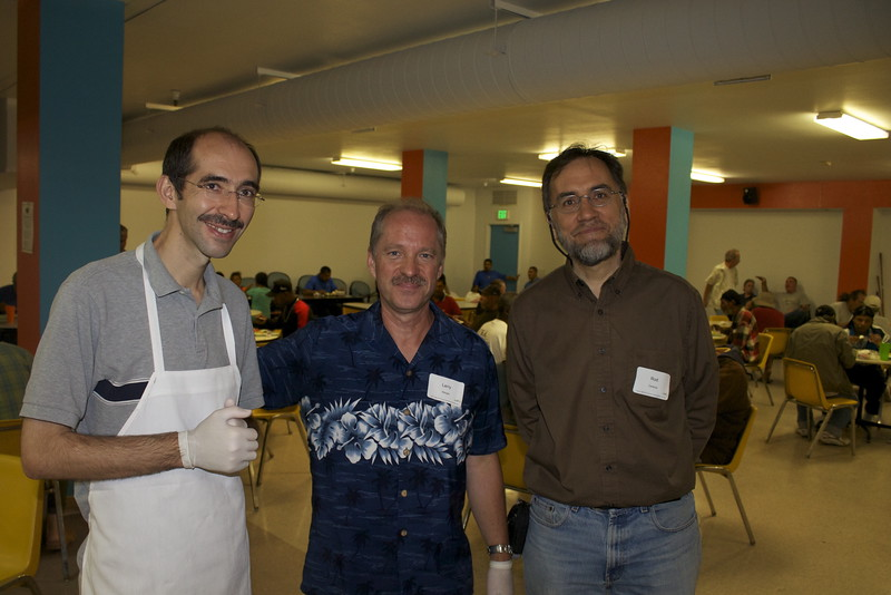 abrahamic-alliance-international-silicon-valley-2012-09-09_05-16-59-common-word-community-service-pacifica-institute.jpg
