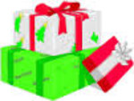 presents 2.jpg