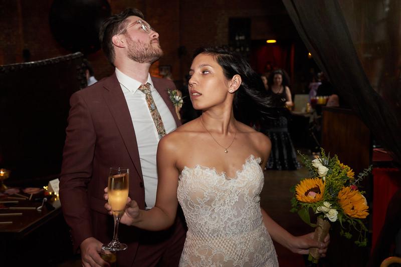 James_Celine Wedding 0468.jpg