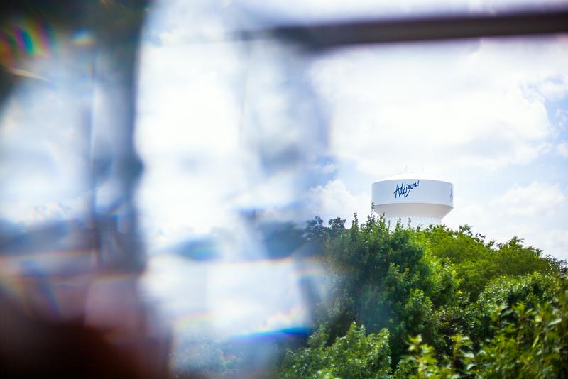 2014_06_26_Prism_Addison_Watertower-1.jpg