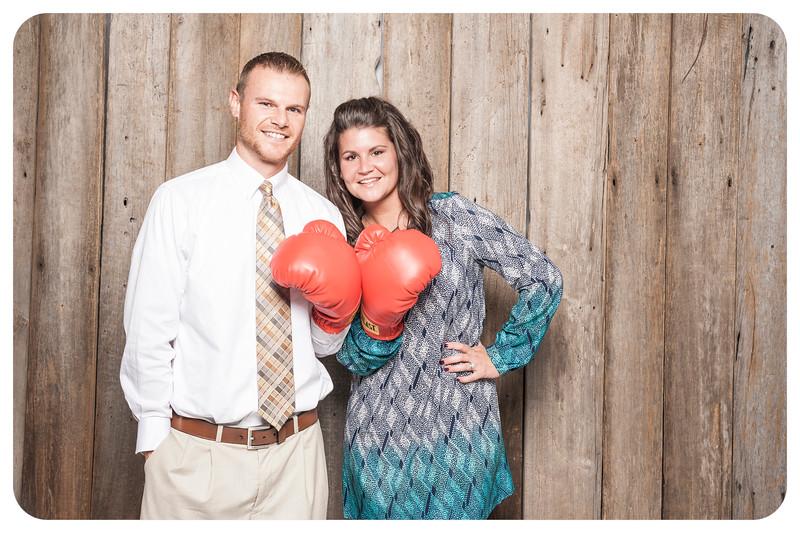 Abby+Tyler-Wedding-Photobooth-24.jpg