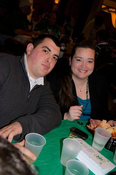 2012 Camden County Emerald Society203.jpg