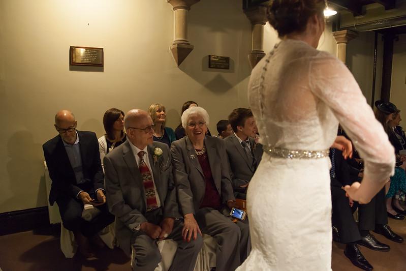 Steph and Joshua's Wedding 0321.JPG