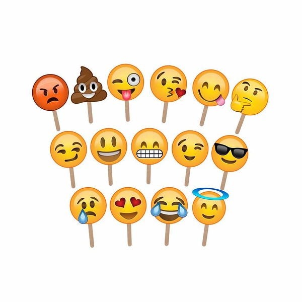Emoji Sticks.jpg