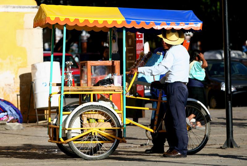 Dans les rues 2 San Cristobal de las Casas00281.jpg