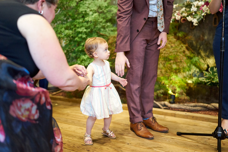 James_Celine Wedding 0301.jpg