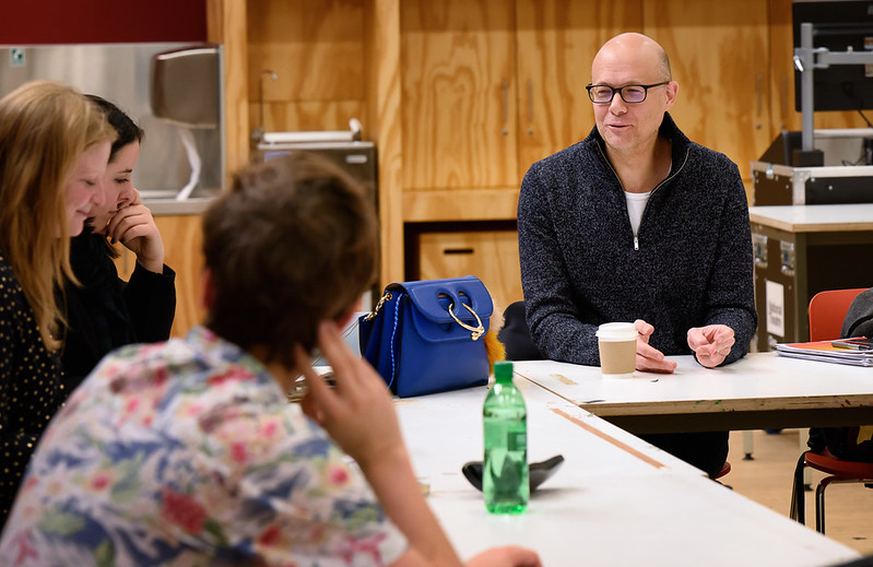 N.T. PLAYWRITING WORKSHOP 3.11.17. (LO-RES) - James Bellorini Photography (8 of 23).jpg