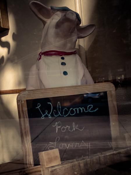salumi welcome pork lovers.jpg
