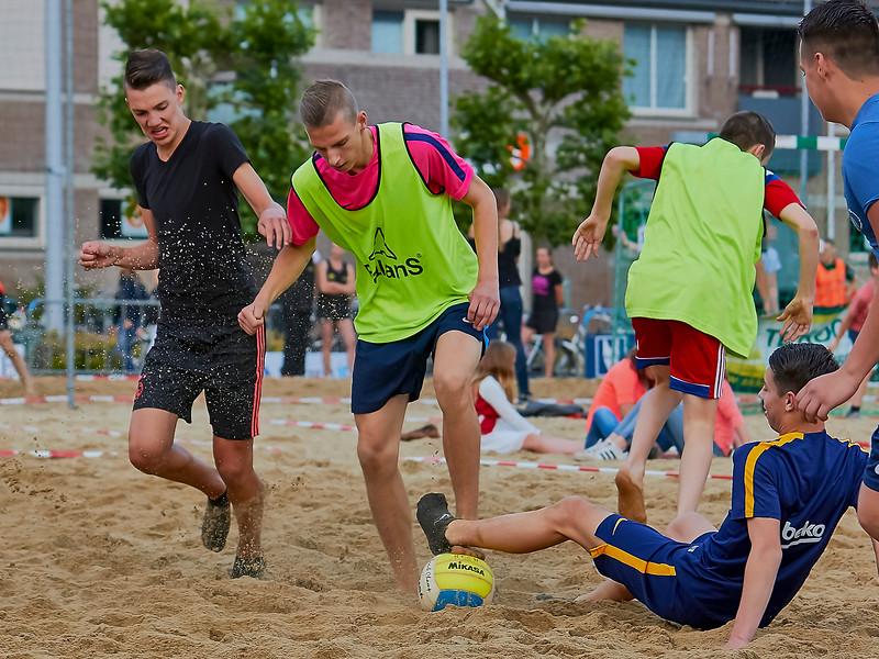 20160610 BHT 2016 Bedrijventeams & Beachvoetbal img 175.jpg