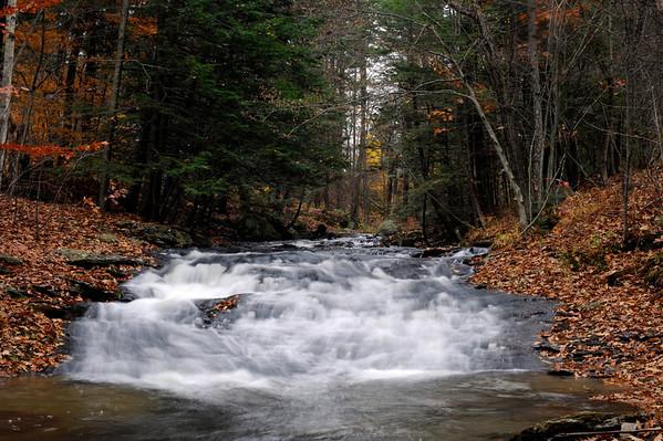 Franklin County-Pioneer Valley