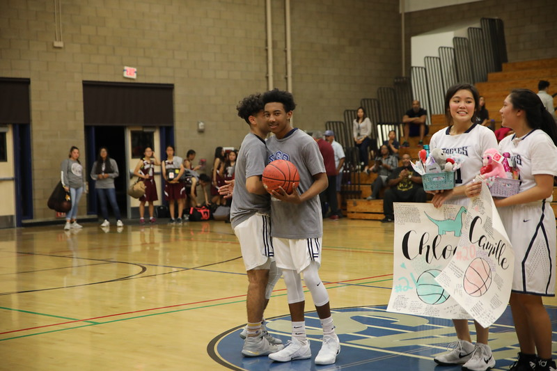 BBSeniorNight020818_023.jpg