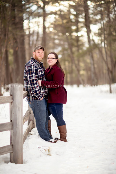 Kylee_Ted_Engagement_2019