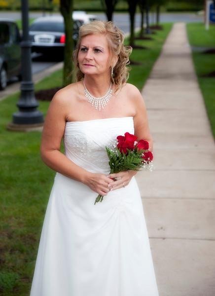 Bride Candid.jpg