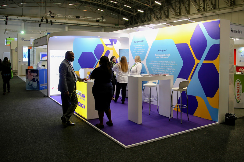 a_0088_Exhibitor_stands (28).jpg