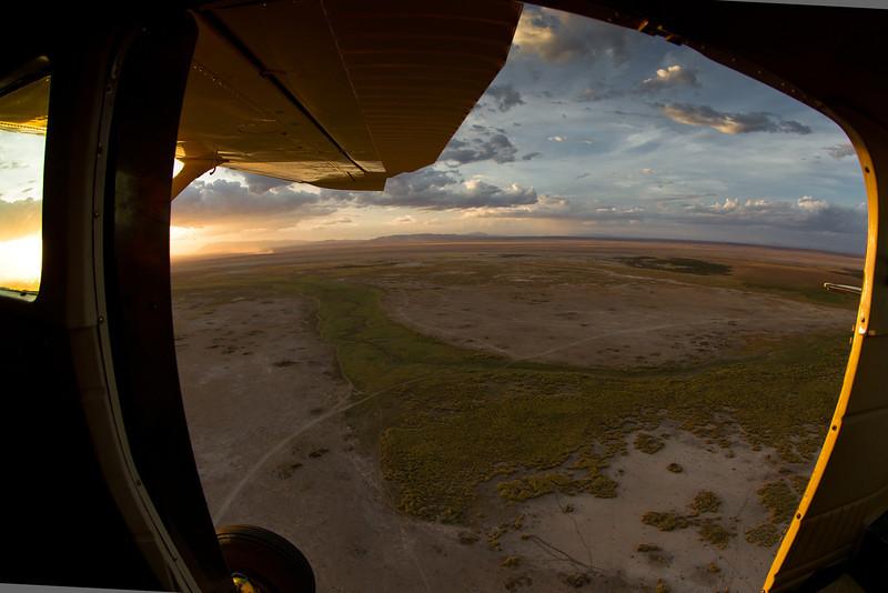 sunrise on the playa  amboseli #2-5276.jpg