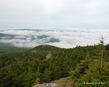 09-23-2011 Climb