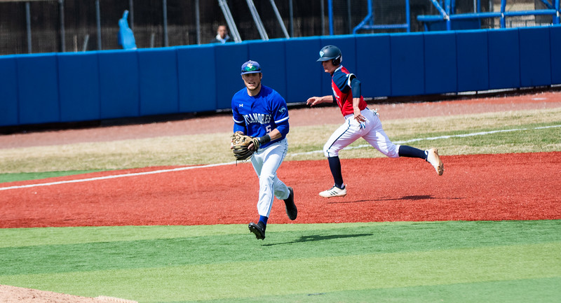 03_17_19_baseball_ISU_vs_Citadel-5575.jpg