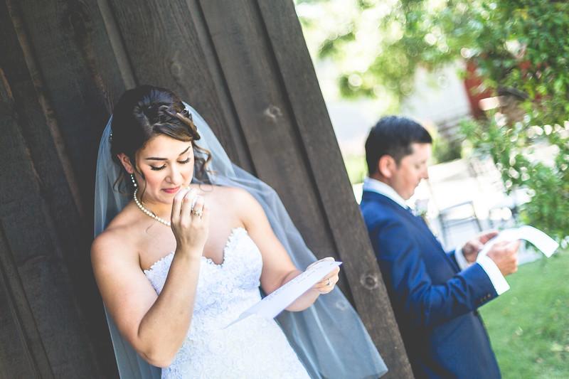 acacia and dan wedding print-324.jpg