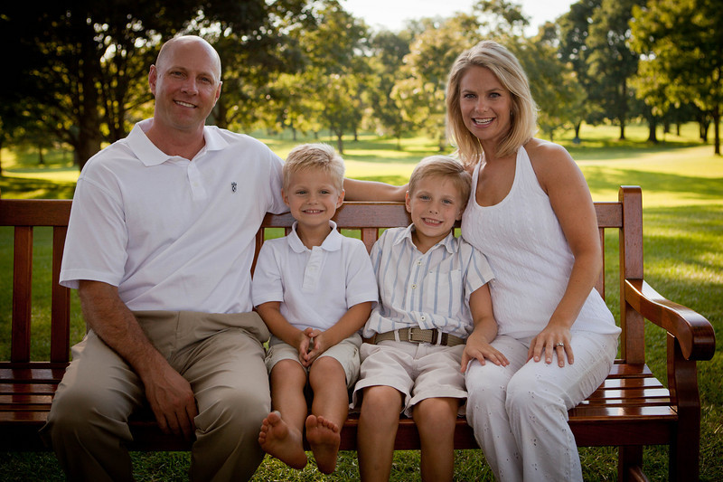 Growley Family-361-Edit-2-2.jpg