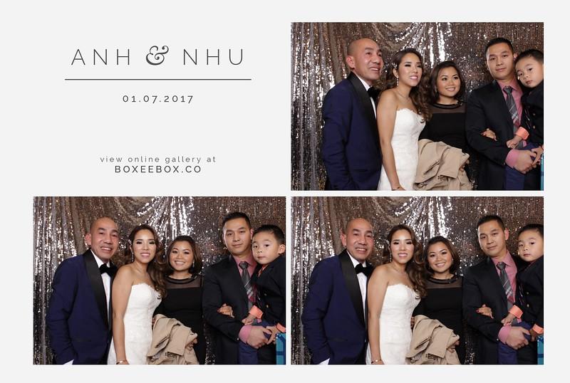146-anh-nhu-booth-prints.jpg