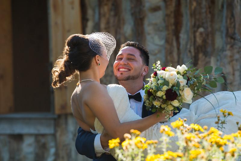Fraizer Wedding Formals and Fun (122 of 276).jpg