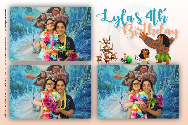 Lyla_4th_bday_Prints (23).jpg