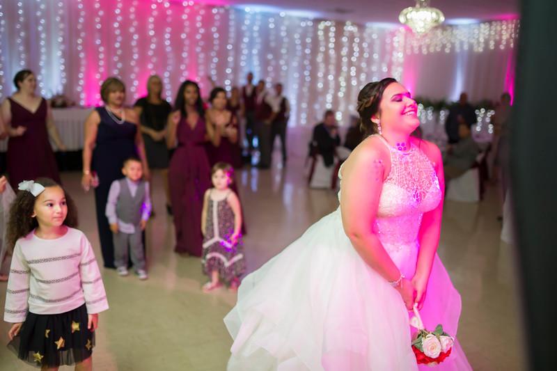 Marissa & Kyle Wedding (616).jpg