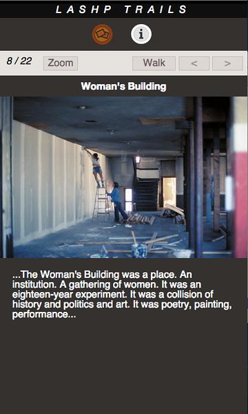 Women's Building 08.png