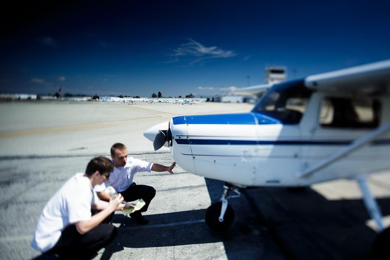 connor-flight-instruction-2830.jpg