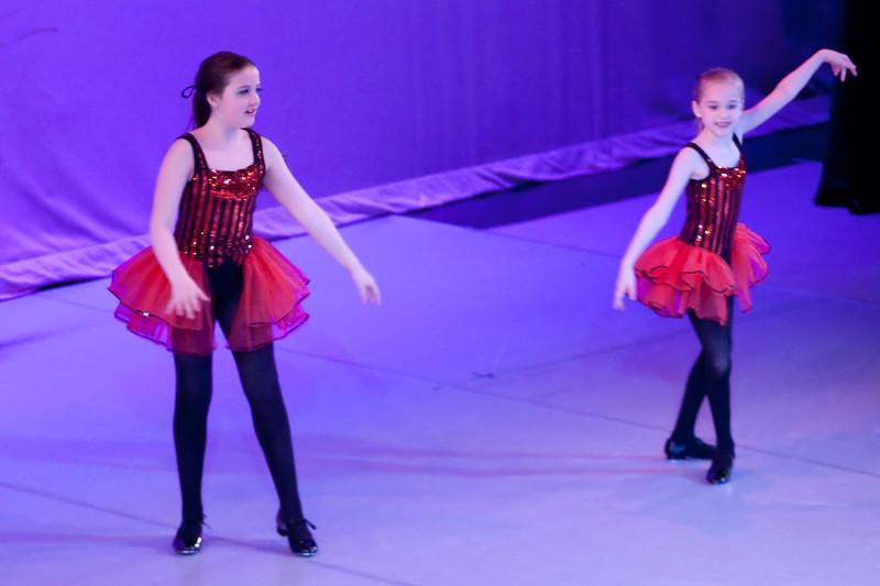 dance_052011_536.jpg