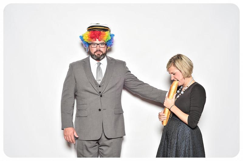 Matt+Heather-Wedding-Photobooth-108.jpg