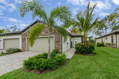 9176 Glenforest Dr., Naples, Fl.