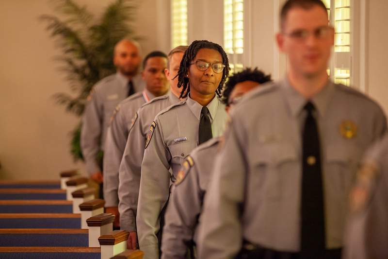My Pro Photographer Durham Sheriff Graduation 111519-124.JPG