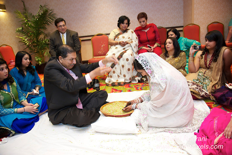 Naziya-Wedding-2013-06-08-01935.JPG