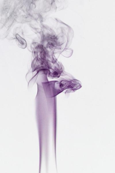 Smoke Trails 5~8716-1ni.