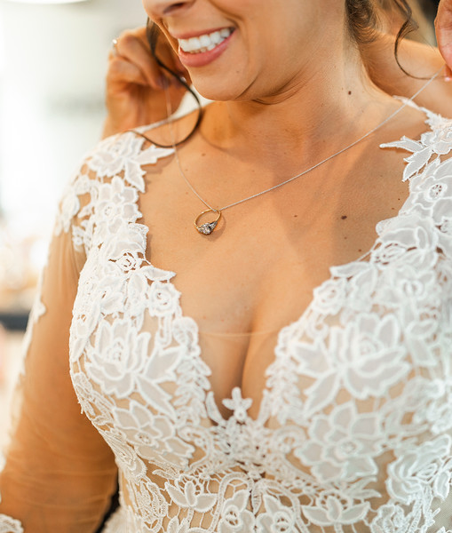 Alexandria Vail Photography Wedding Taera + Kevin 233.jpg
