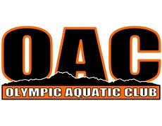 OAC 2013