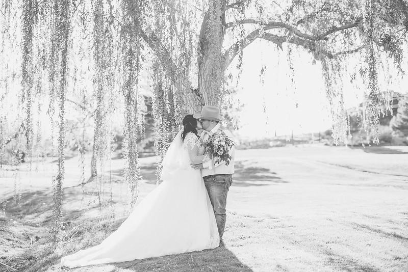 Bridals-118.jpg